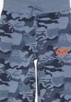 GAP - BOY JOGGER - Jogginghose - blue