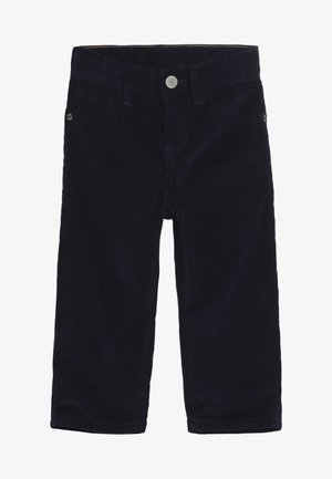 TODDLER BOY  - Broek - tapestry navy