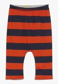 GAP - BABY - Pantalones - light heather grey - 2