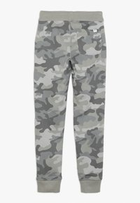 GAP - BOY SLOUCH  - Trainingsbroek - grey - 1