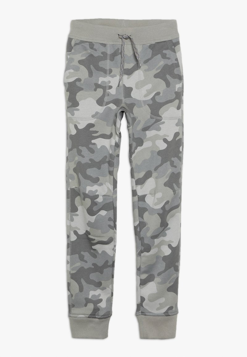 GAP - BOY SLOUCH  - Trainingsbroek - grey