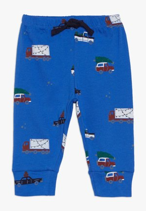 BABY - Pantaloni - bristol blue