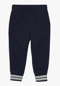 GAP - TODDLER BOY ARCH  - Kalhoty - true indigo - 1