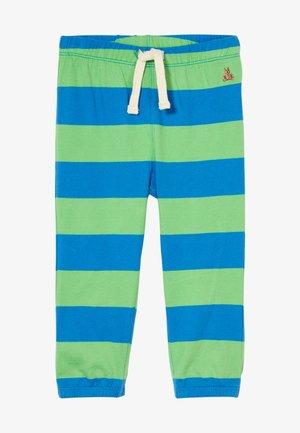 PANT BABY - Pantaloni - carmel green