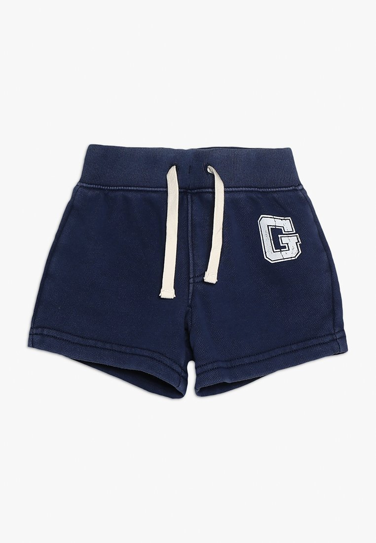 GAP - GARCH - Shorts - elysian blue