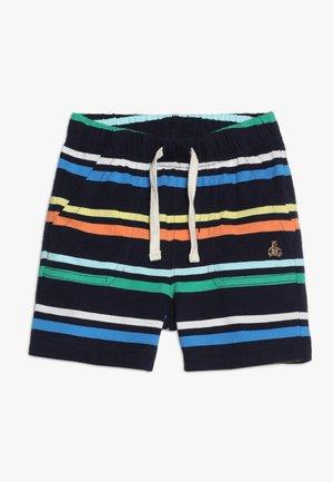 BABY - Shorts - multi