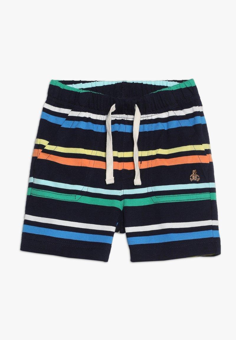 GAP - BABY - Shorts - multi