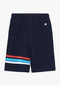 GAP - BOYS - Teplákové kalhoty - elysian blue - 1