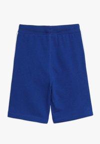 GAP - BOYS LOGO  - Teplákové kalhoty - brilliant blue - 1
