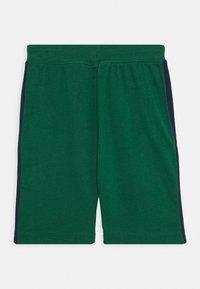 GAP - BOYS LOGO  - Pantaloni sportivi - president green - 1