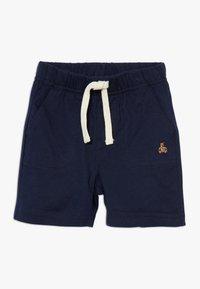 GAP - Shorts - navy - 0