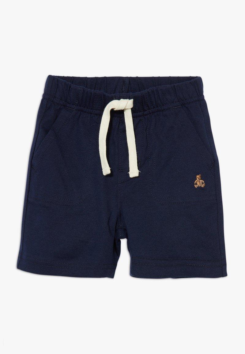 GAP - Shorts - navy