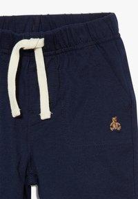 GAP - Shorts - navy - 3
