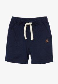 GAP - Shorts - navy - 2