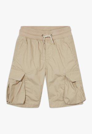 BOY  - Cargohose - iconic khaki