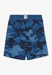 GAP - TODDLER BOY - Shorts - blue - 1