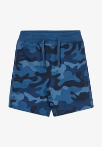 GAP - TODDLER BOY - Shorts - blue - 3