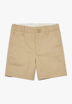 TODDLER BOY - Shorts - cargo khaki