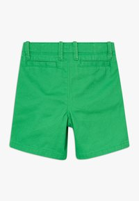 GAP - TODDLER BOY - Kraťasy - lush green - 1