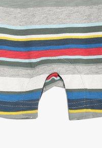 GAP - SHORTY - Mono - multicolor - 2