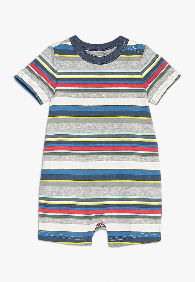 GAP - SHORTY - Jumpsuit - multicolor