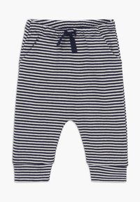 GAP - BABY SET  - Regalo per nascita - new off white - 2