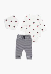 GAP - BABY SET  - Regalo per nascita - new off white - 0