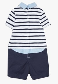 GAP - Overal - new off white - 1