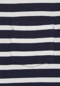 GAP - TODDLER BOY - Bluzka z długim rękawem - navy - 2