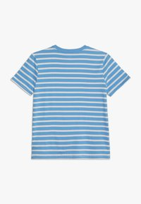 GAP - BOYS TEE - T-shirt print - blue - 1