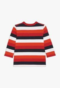GAP - TODDLER BOY  - T-shirt à manches longues - pure red - 1