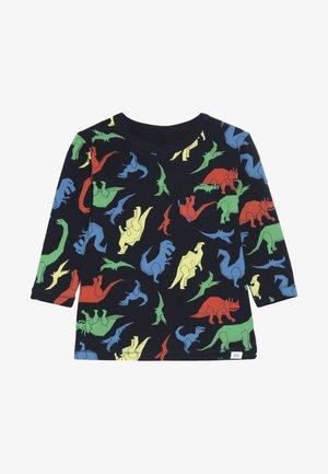 TODDLER BOY PRINT  - Camiseta de manga larga - multi