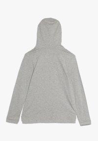 GAP - BOY HARRY POTTER - Hoodie - light heather grey - 1