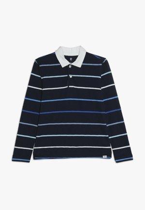 BOY  - Poloshirt - blue