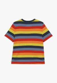 GAP - BOY TEE - T-shirt print - multi-coloured - 1