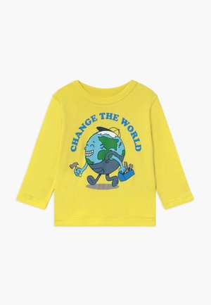 TODDLER BOY  JAN - Longsleeve - shooting star