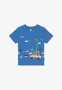 GAP - T-shirt print - aerospace - 2