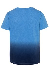 GAP - BOY TEE - T-shirt print - aerospace - 1