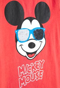 GAP - BOY MICKEY TEE - Printtipaita - desert flower