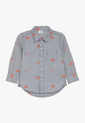TODDLER BOY - Camicia - elysian blue