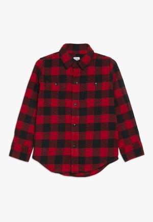 BOY - Košile - red