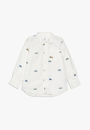 BOY  - Shirt - new off white