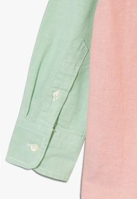 GAP - BOY MIX - Skjorte - pink color