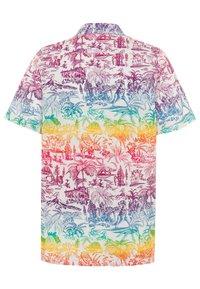 GAP - BOY - Shirt - multicolor - 1