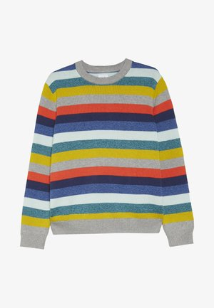 BOY  - Pullover - multi