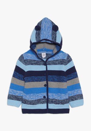 BABY - Kardigan - blue