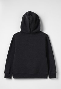 GAP - BOYS ACTIVE ARCH  - Sweat à capuche - charcoal grey - 1