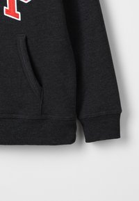 GAP - BOYS ACTIVE ARCH  - Hættetrøjer - charcoal grey - 2