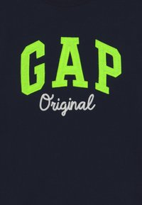 GAP - BOY - Sweatshirt - tapestry navy - 3