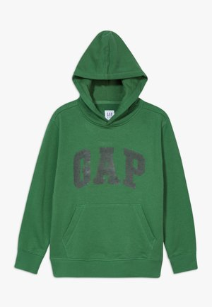 BOY FLIPPY ARCH - Sweatshirt - island palm